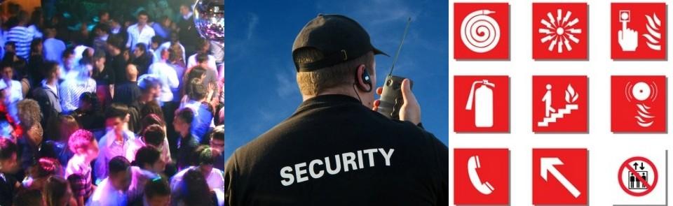 A propos de ASPS Sécurité