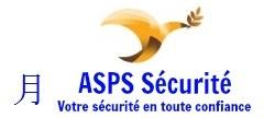 ASPS Securité